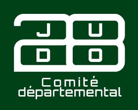 Comité Départemental Eure & Loir