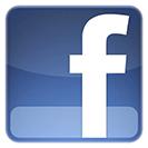 Facebook du JCVA