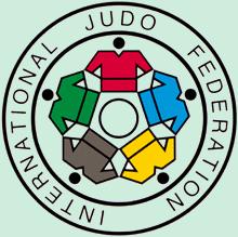 Union Européenne de Judo