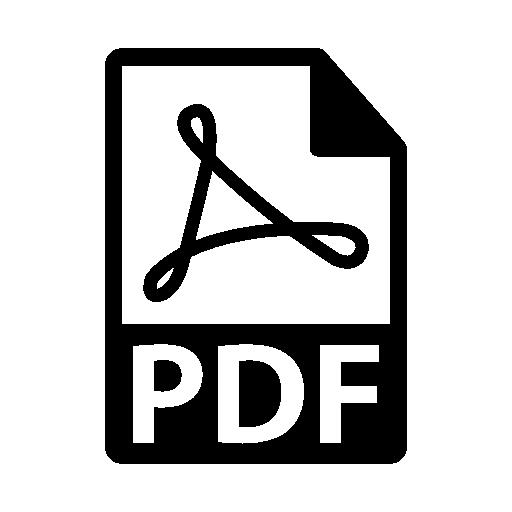 Ffjudo textes officiels 2014 2015